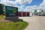 Five Star Storage - Gateway
